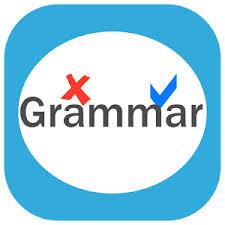 sentence grammar checker