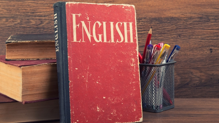 essential grammar rules resources