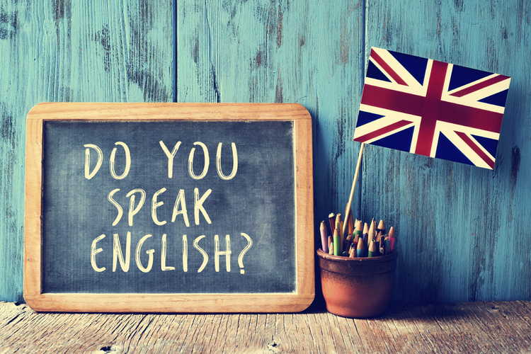 how to improve your speaking english