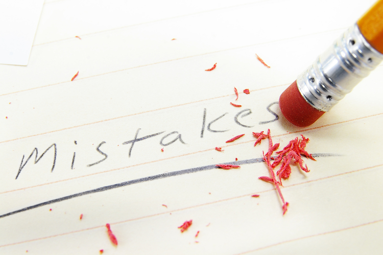 list of 10 most common grammar mistakes