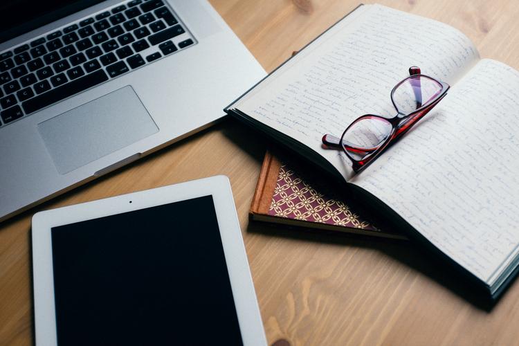 online thesis grammar checker