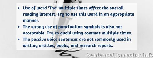 ways to improve english grammar